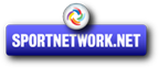 SportNetwork logo